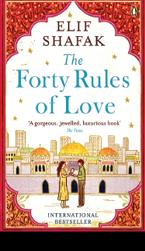 40-rules-of-love