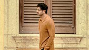 radhe-shyam-release-date-announced