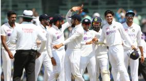 england-struggle-to-avoid-follow-on-aswin-aparam