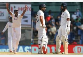 exciting-2nd-day-match-england-in-trouble-india-towards-victory