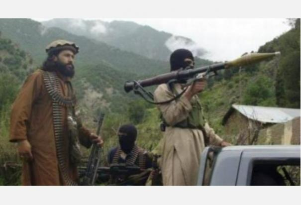 a-spokesman-for-the-afghan-taliban-on-sunday-rejected-a-report-that-the-group