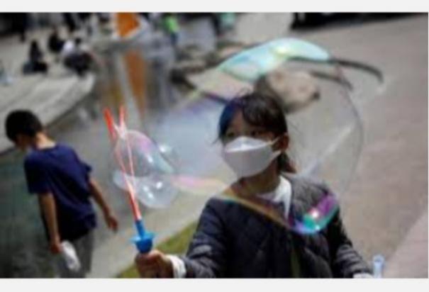 south-korea-eases-some-coronavirus-curbs-to-announce-vaccine-plan