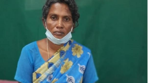 sivagangai-6-5-kilo-tumor-removed-from-a-lady-s-stomach