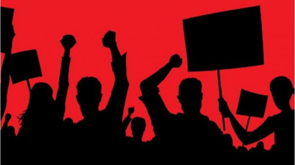 revenue-officials-to-go-on-strike-from-tomorrow