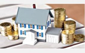 property-allocation-plans