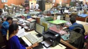 all-central-government-employees-to-attend-office-on-working-days