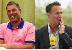 no-one-said-a-word-when-india-had-no-chance-warne-shuts-up-vaughan
