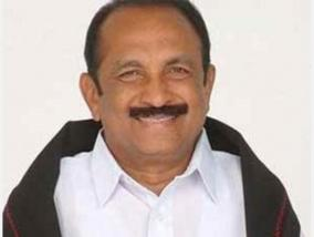 refrigerated-warehouses-in-tamil-nadu-are-also-being-set-up-by-entrepreneurs-and-private-companies-union-minister-s-reply-to-vaiko