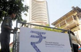 sensex-rallies-over-52-000-mark-for-first-time-ever