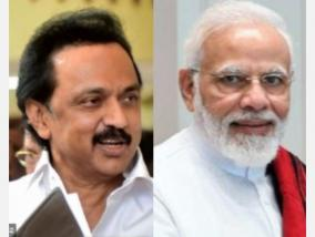 cooking-gas-prices-go-up-sharply-following-petrol-diesel-modi-govt-s-brutal-gift-to-people-stalin