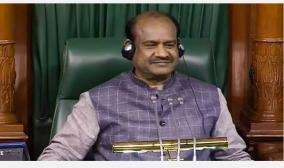 lok-sabha-touches-almost-100-productivity-in-budget-session