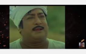 bharathirajaa-mudhal-mariyadhai