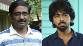 vasanthabalan-starts-his-next-movie-shooting-at-chennai