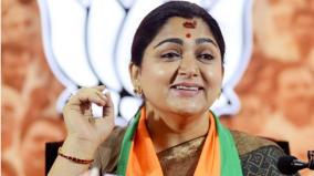did-you-contest-in-the-assembly-elections-in-tiruvallikeni-khushbu-interview