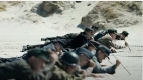 land-of-mine-danish-under-sandet-lit-under-the-sand-is-a-2015-danish-german-historical-drama-war-film-directed-by-martin-zandvliet