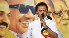 kovai-stalin-to-hold-campaign-on-feb-19th