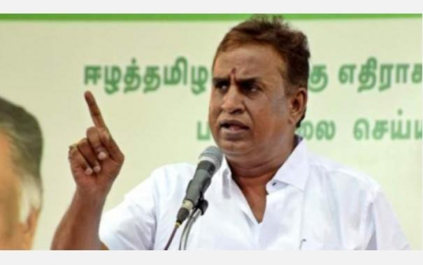 stalin-s-chief-minister-dream