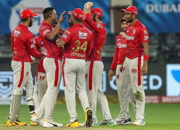 kxip-opt-for-name-change-to-be-called-from-ipl-14