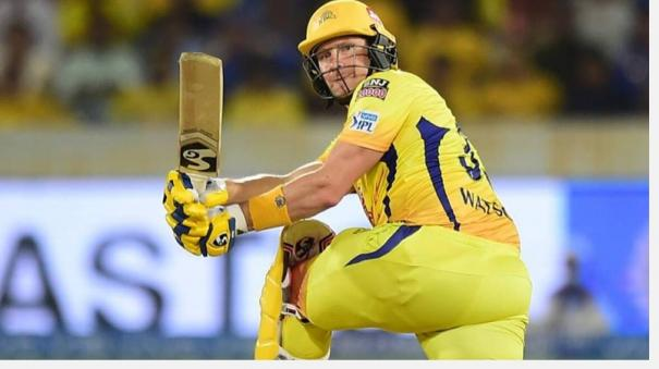 it-s-time-for-csk-to-replace-watson-in-squad-gambhir