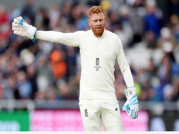 ind-vs-eng-moeen-to-return-home-bairstow-wood-in-squad-for-third-test