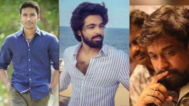 dhanush-and-gvprakash-join-hands-again
