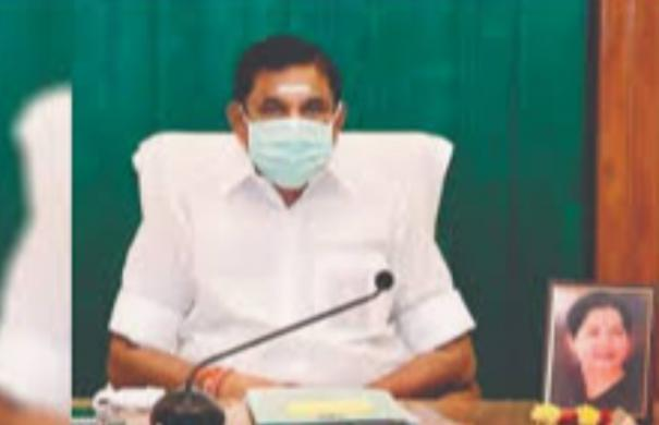 5-women-killed-in-thoothukudi-road-accident-chief-minister-palanisamy-condoles-rs-1-lakh-compensation-announced-each