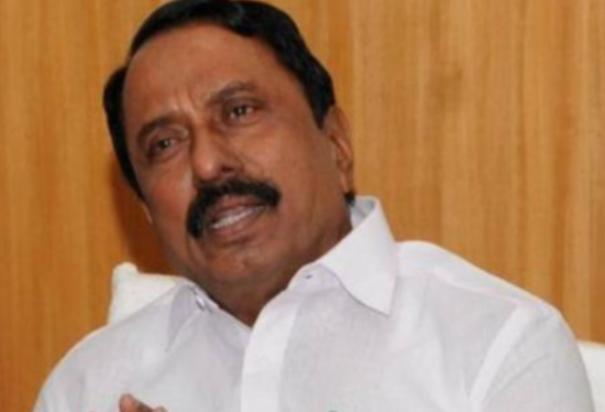 school-education-minister-senkottayan-said-that-they-are-considering-giving-the-opportunity-to-those-over-45-to-re-write-the-teacher-qualification-examination