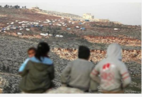 israeli-missile-strikes-in-syria-kill-9