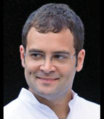 rahul-gandhi-will-arrive-in-pondicherry-tomorrow