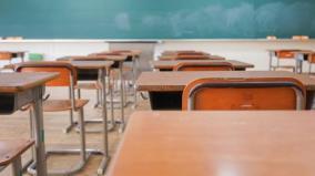 schools-reopen