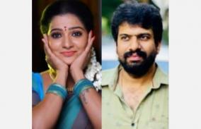 conditional-bail-for-serial-actress-chitra-s-husband-hemnath