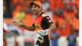 naman-ojha-bids-tearful-adieu-to-all-forms-of-cricket-says-keen-to-play-in-global-t20-leagues