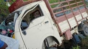 tutucorin-accident-5-dead-2-injured