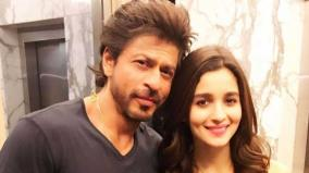 srks-production-darlings-starring-alia-bhatt-to-go-on-floors