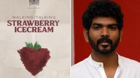 vignesh-shivan-announces-his-next-production