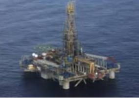 oil-gas-sector