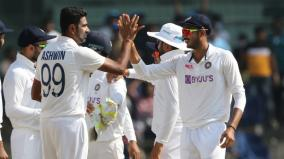 england-dance-to-patel-rap-indian-spinners-demolish-england-by-317runs-to-level-series-1-1