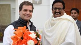 federal-repression-in-puduvayal-coup-attempt-rahul-s-visit-will-be-refreshing-ks-alagiri