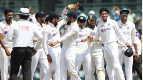 congratulations-india-for-beating-england-b-pietersen-gets-cheeky