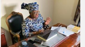 nigeria-s-ngozi-okonjo-iweala-becomes-first-female-to-head-world-trade