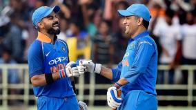 kohli-equals-dhoni-s-record-becomes-joint-most-successful-india-test-captain-at-home