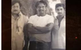 mudhal-mariyadhai