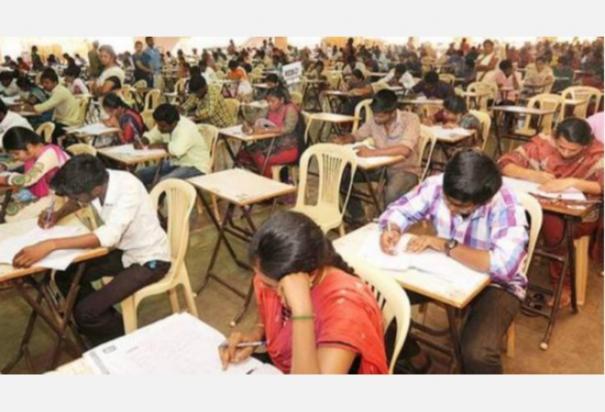 start-of-free-training-classes-for-npsc-group-2-exam