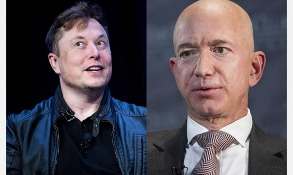 bezos-back-as-world-s-richest-man-as-musk-loses-4-6b