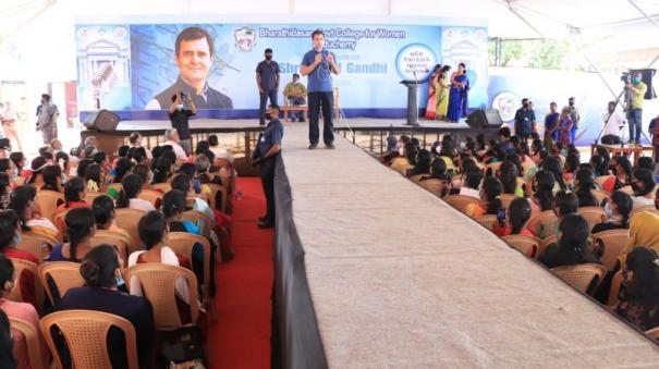 losing-father-was-the-hardest-moment-i-forgave-the-convicts-rahul-gandhi-speech