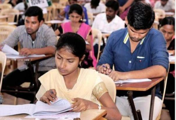 all-india-civil-service-coaching-centre-admission-date