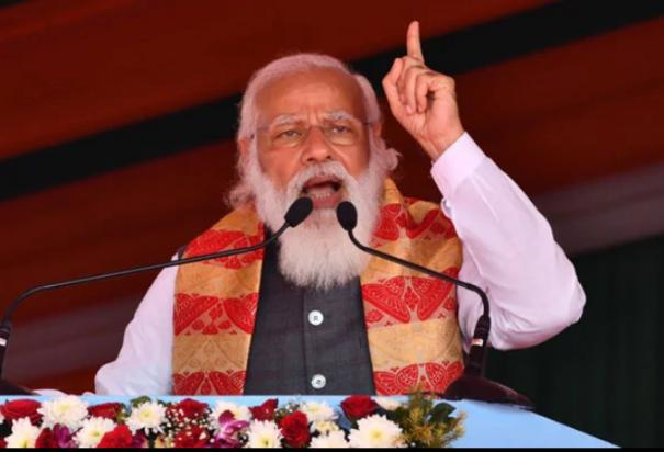 reducing-import-dependence-says-pm-modi-as-petrol-breaches-100-mark