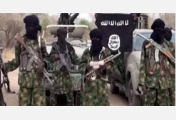 gunmen-believed-to-members-of-a-criminal-gang-attacked-a-school-in-central-nigeria