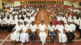 naam-thamizhar-cadres-joins-dmk