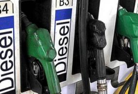 petrol-prices-continue-to-rise-for-10-days-diesel-price-has-crossed-rs-85